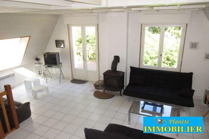 Sale house / villa Beuzec-cap-sizun 312000€ - Picture 9