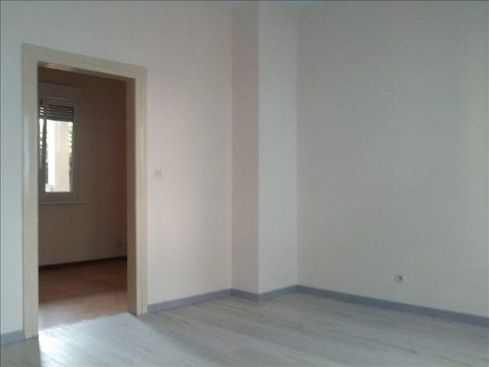 Sale building Bischwiller 372750€ - Picture 5