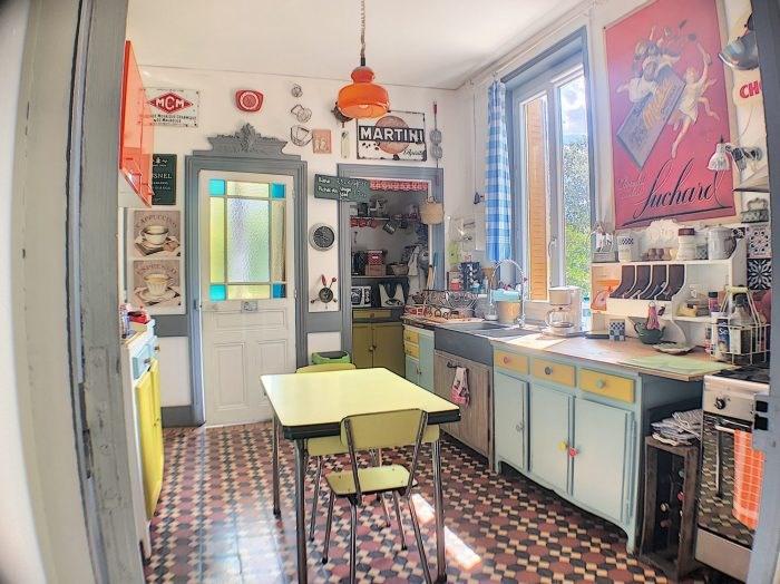 Vente maison / villa Crêches-sur-saône 310000€ - Photo 16
