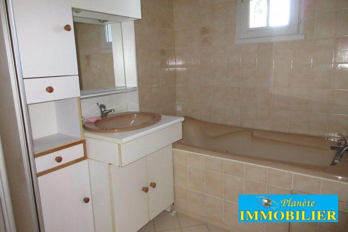 Vente maison / villa Esquibien 270920€ - Photo 13