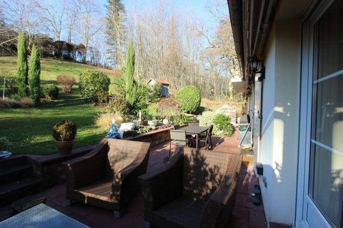 Deluxe sale apartment Hangenbieten 588000€ - Picture 5