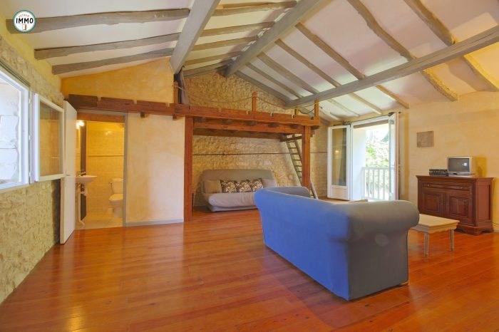 Sale house / villa Saint-thomas-de-cônac 97000€ - Picture 10