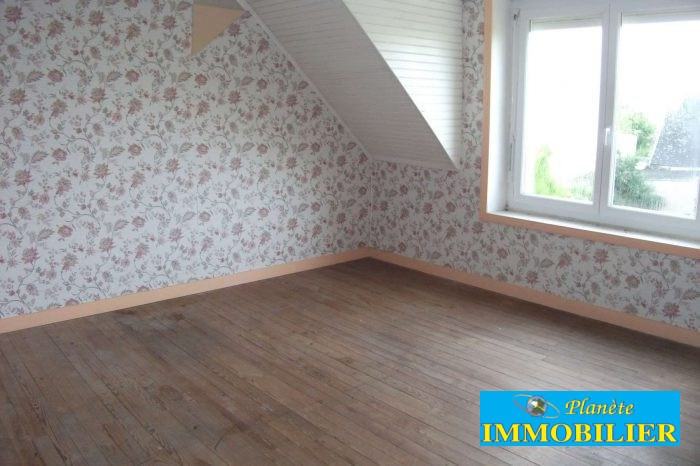 Vente maison / villa Plouhinec 125 520€ - Photo 12