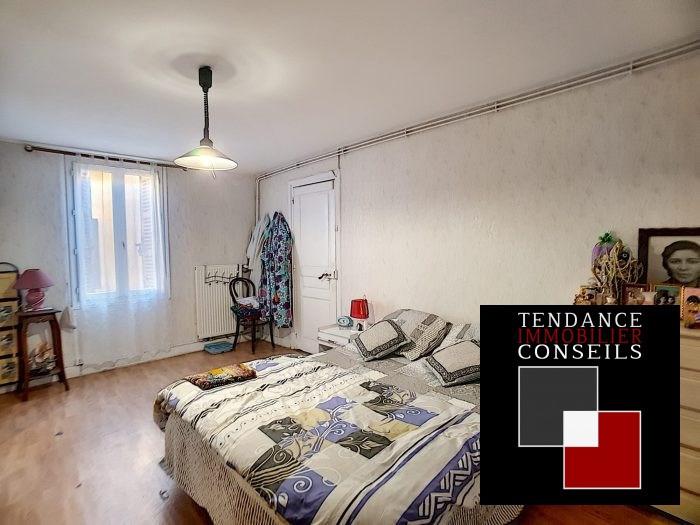 Deluxe sale apartment Villefranche sur saone 170000€ - Picture 3