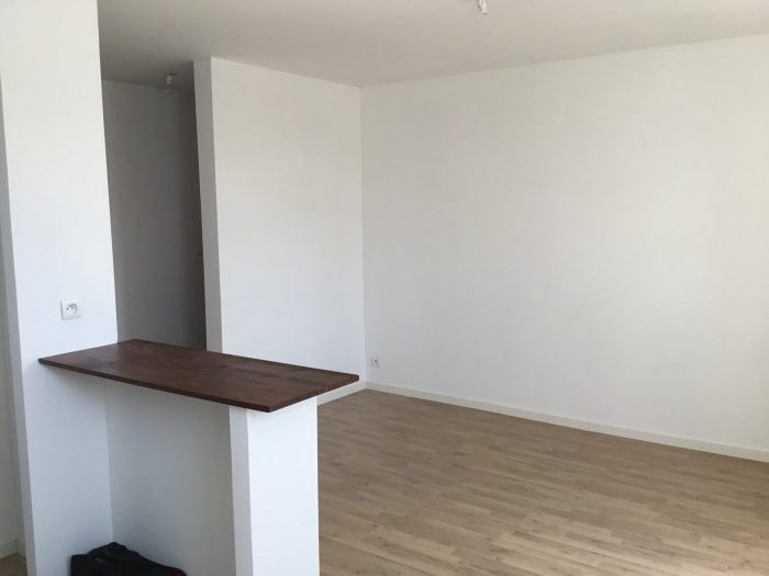 Investment property building Ste catherine 350000€ - Picture 5