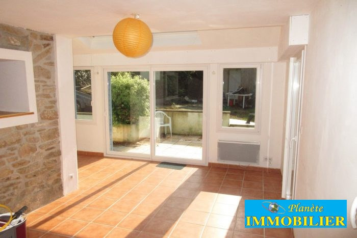 Sale house / villa Plouhinec 135980€ - Picture 13