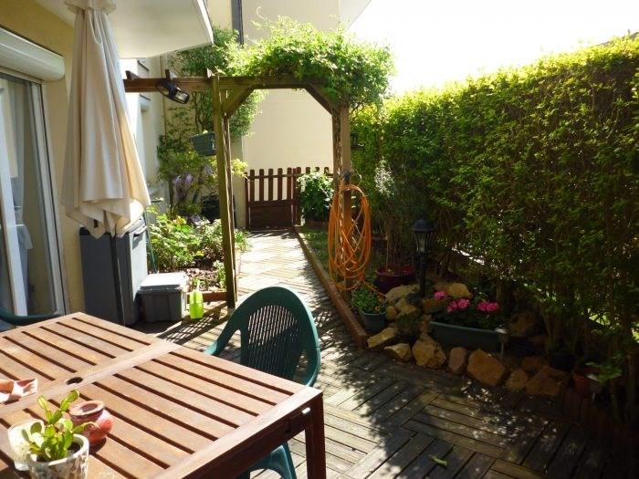 Vente appartement Nantes 349800€ - Photo 2