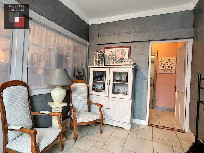 Vente fonds de commerce boutique Morgon 136 000€ - Photo 3