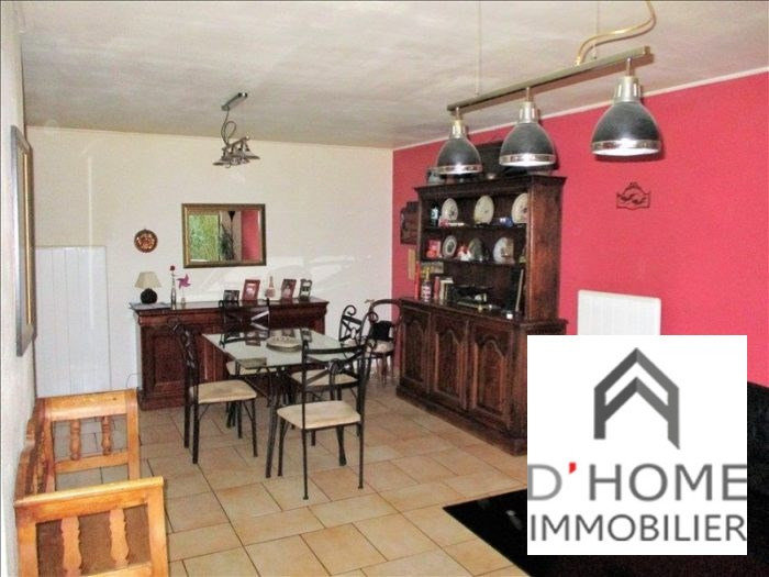 Revenda apartamento Haguenau 144500€ - Fotografia 2