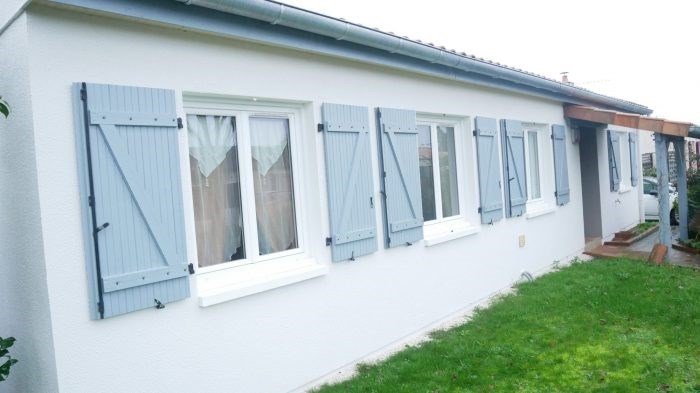 Investment property house / villa Clisson 349500€ - Picture 2