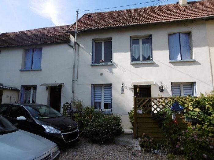 Vente maison / villa Vernon 250000€ - Photo 1