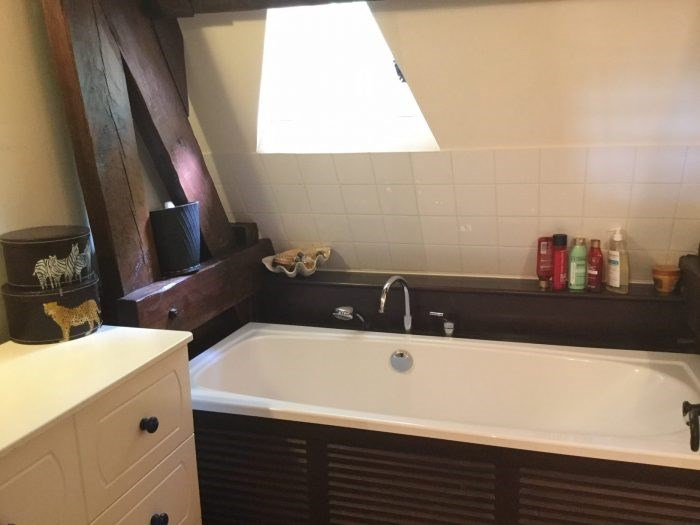 Sale house / villa Rocheservière 465000€ - Picture 12