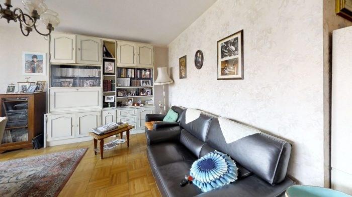 Produit d'investissement appartement Lyon 7ème 421200€ - Photo 4