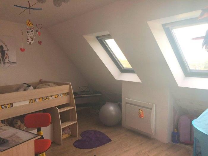 Vente appartement Haguenau 235000€ - Photo 6
