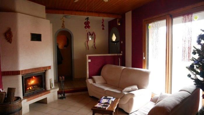 Sale house / villa Clisson 256000€ - Picture 4