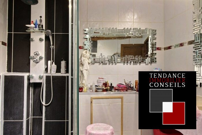 Deluxe sale house / villa Les ardillats 298000€ - Picture 6