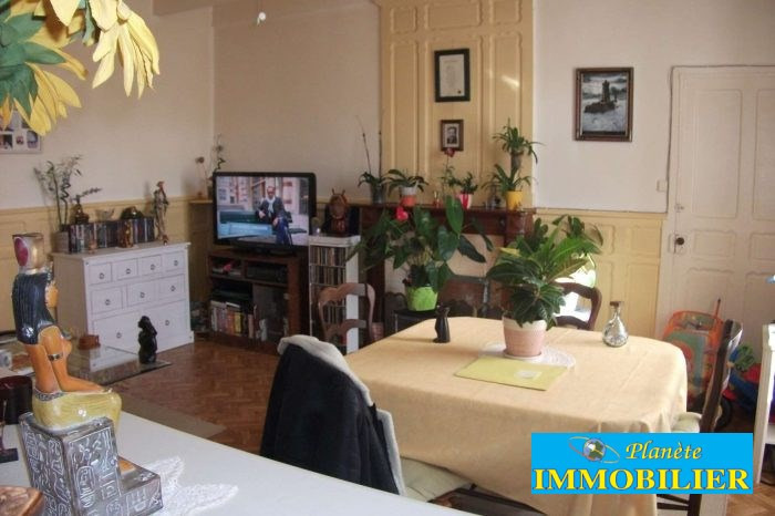 Vente maison / villa Audierne 125 520€ - Photo 2