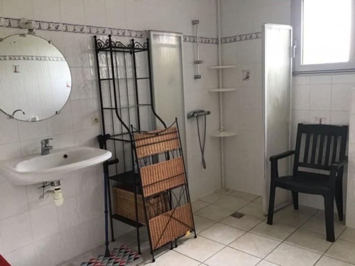 Sale house / villa Basse-goulaine 290000€ - Picture 4