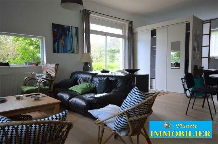 Sale house / villa Audierne 260500€ - Picture 20