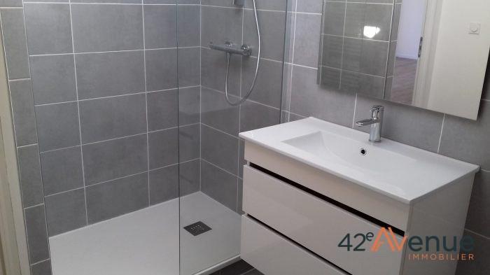 Location appartement Saint-étienne 590€ CC - Photo 5