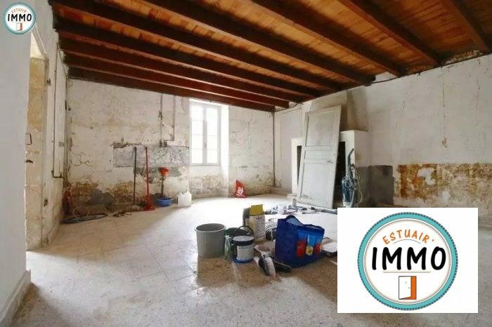 Vente maison / villa Floirac 64960€ - Photo 3