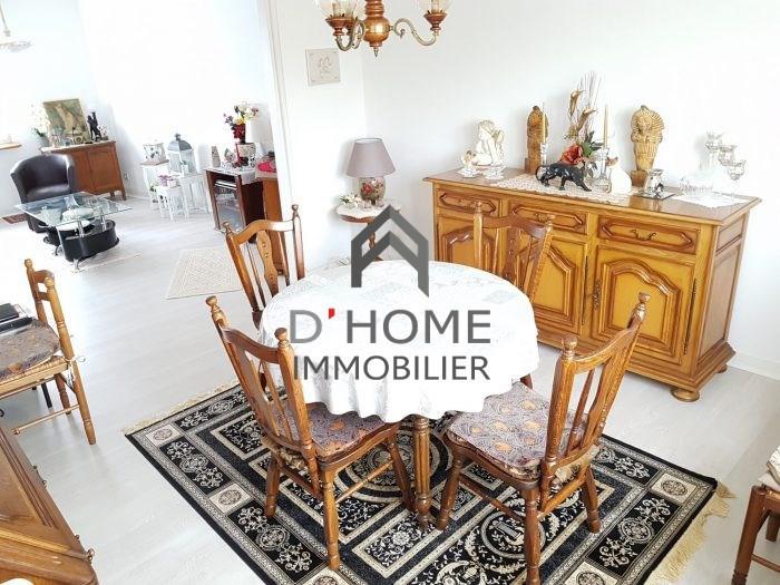 Vente appartement Bischwiller 149800€ - Photo 2