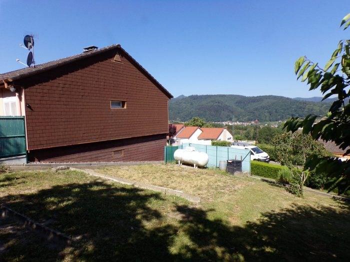 Verkoop  huis Russ 211800€ - Foto 2