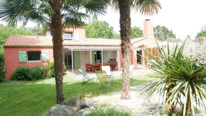 Deluxe sale house / villa Clisson 582400€ - Picture 3