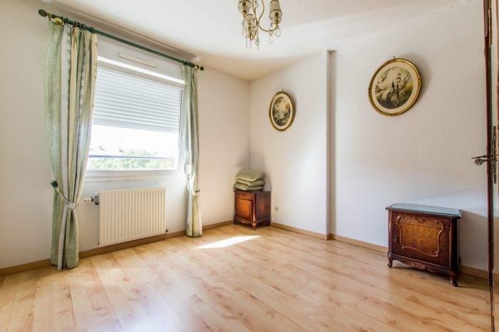 Verkauf wohnung Metz 155800€ - Fotografie 4