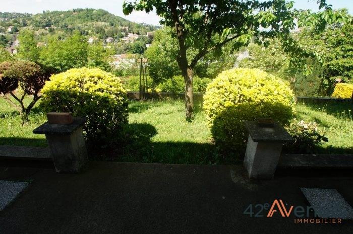Sale house / villa Saint-étienne 220000€ - Picture 9