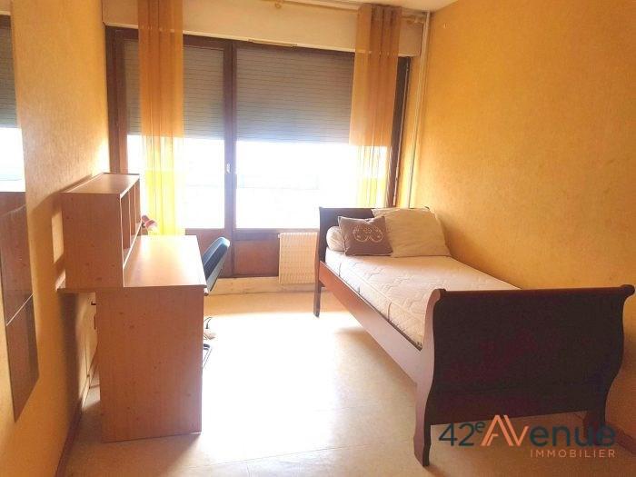 Vente appartement Saint-étienne 99900€ - Photo 5