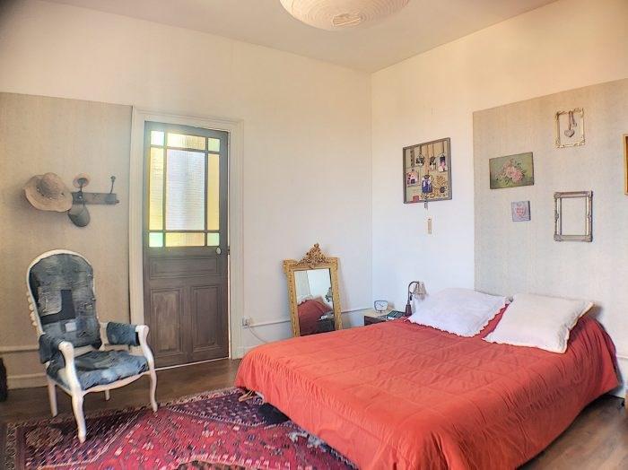 Vente maison / villa Crêches-sur-saône 310000€ - Photo 17