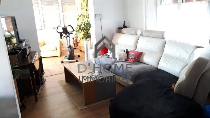 Vente maison / villa Haguenau 304 900€ - Photo 5