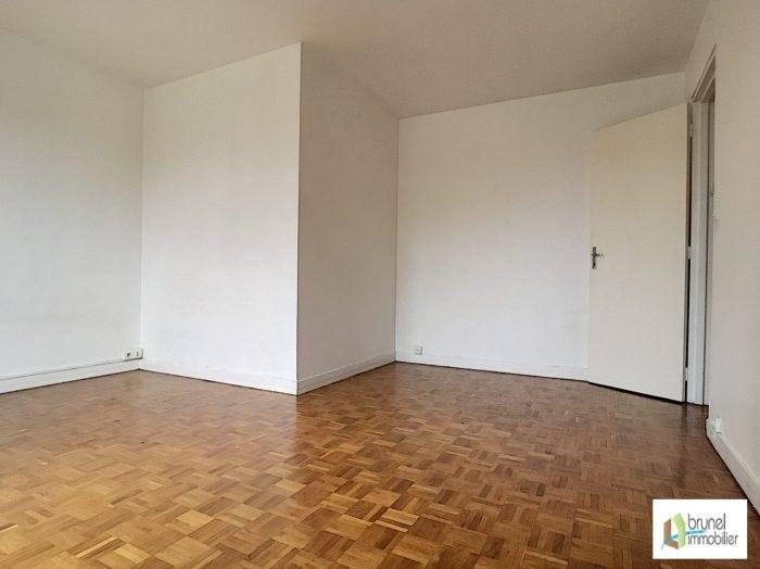 Vente appartement Créteil 198000€ - Photo 5