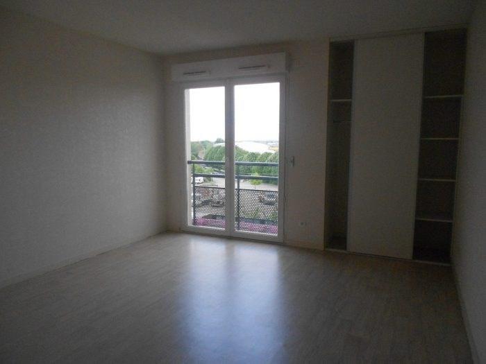 Sale apartment La roche-sur-yon 70400€ - Picture 1