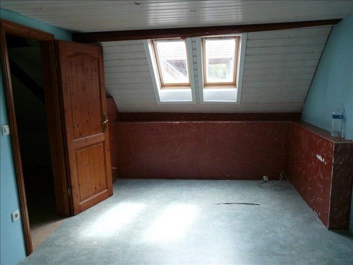 Vente immeuble Bischwiller 179900€ - Photo 5