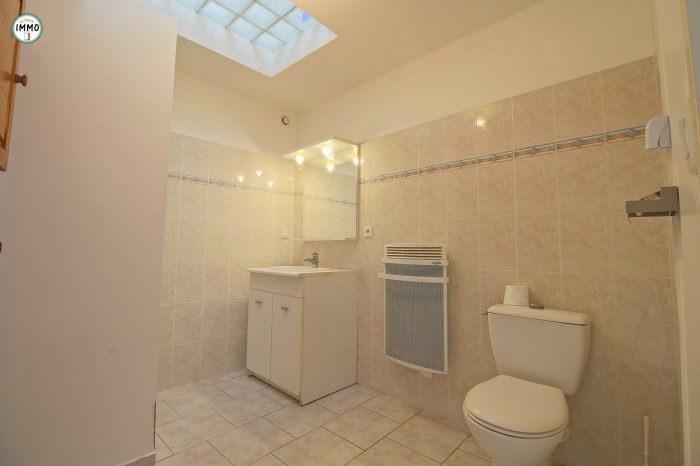 Sale house / villa Saint-fort-sur-gironde 99720€ - Picture 5