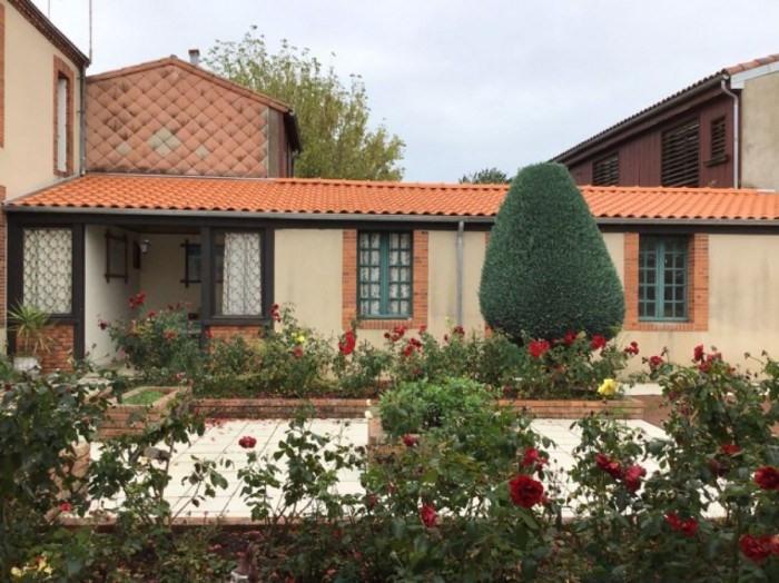 Sale house / villa La chaussaire 187900€ - Picture 3