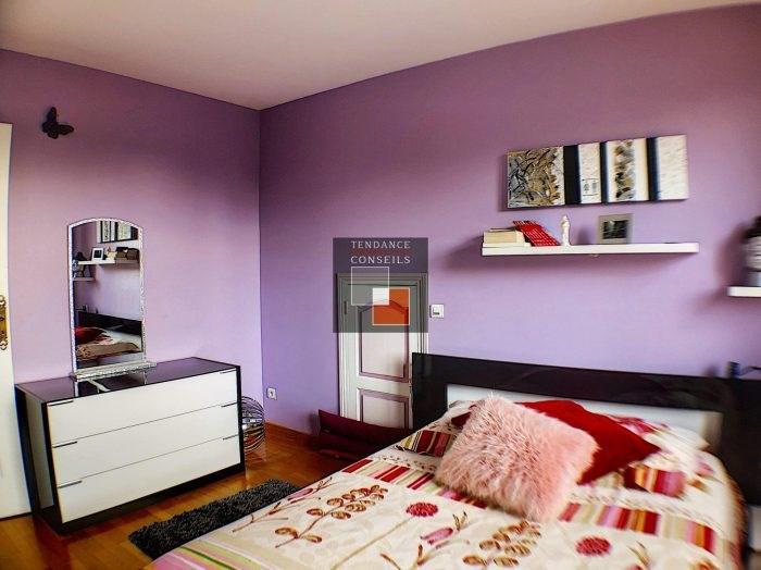 Vente de prestige maison / villa Replonges 375000€ - Photo 9
