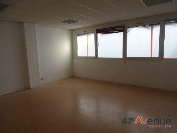 Alquiler  oficinas Andrézieux-bouthéon 360€ HT/HC - Fotografía 5