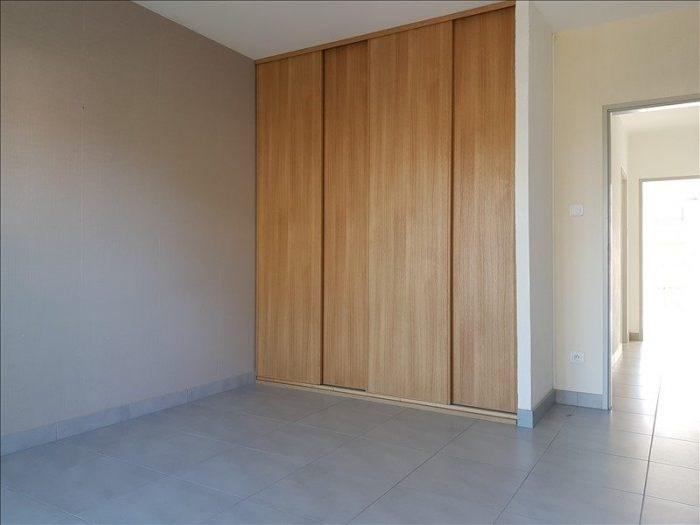 Vente appartement Bischwiller 171200€ - Photo 4