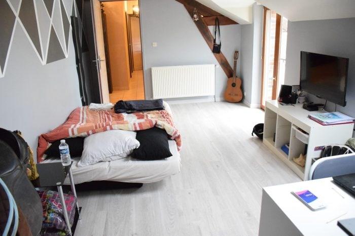 Vente maison / villa Pacy-sur-eure 460000€ - Photo 9