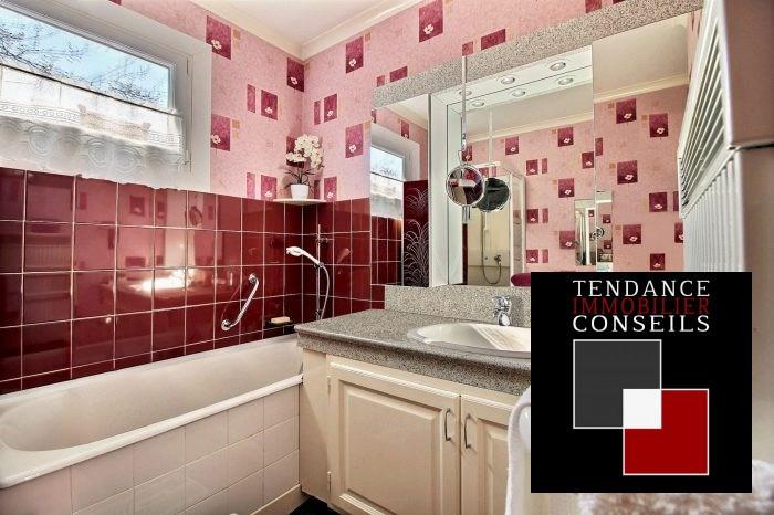Vente maison / villa Theizé 262500€ - Photo 10