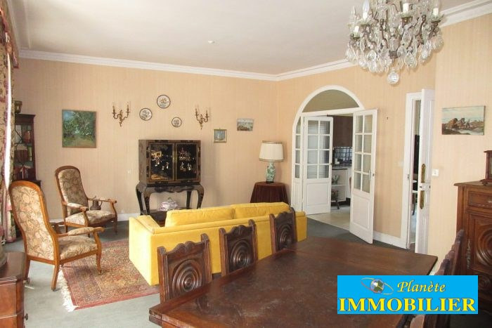 Sale building Audierne 176 098€ - Picture 4