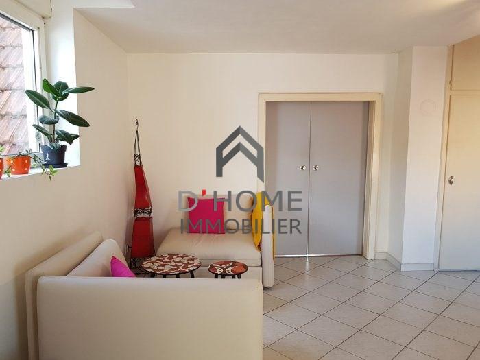 Investeringsproduct  appartement Bischwiller 84000€ - Foto 7