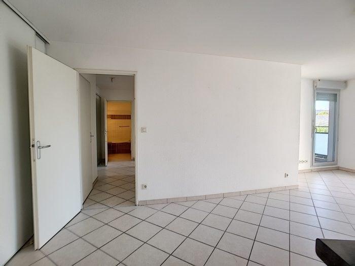 Sale apartment Villefranche sur saone 154000€ - Picture 3