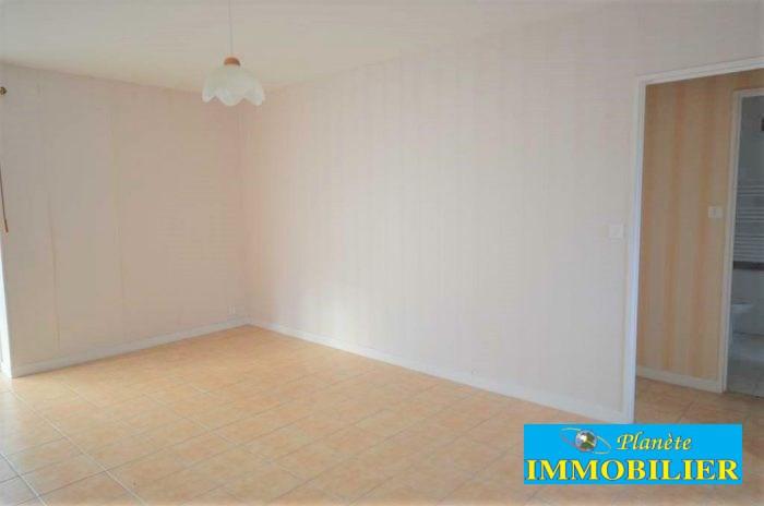 Vente appartement Audierne 64200€ - Photo 5