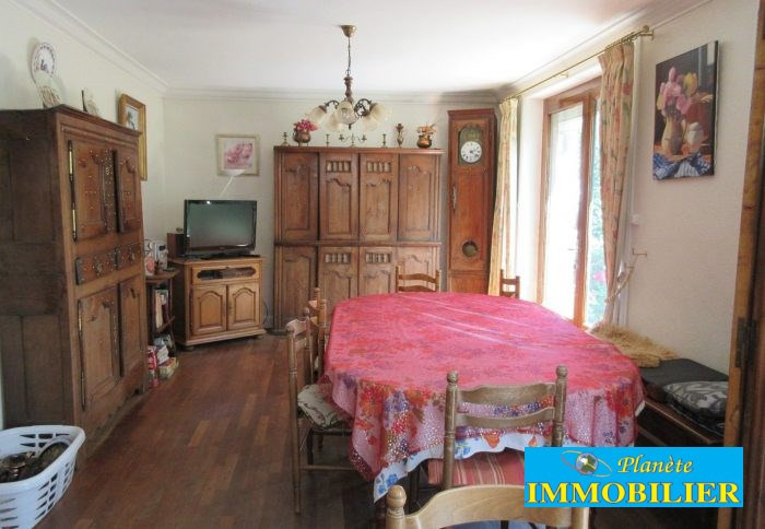 Vente maison / villa Mahalon 175 056€ - Photo 5