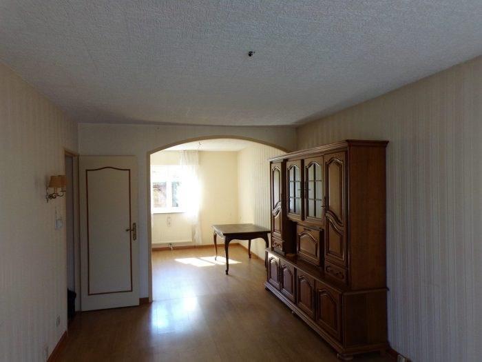 Verkoop  huis Russ 211800€ - Foto 4