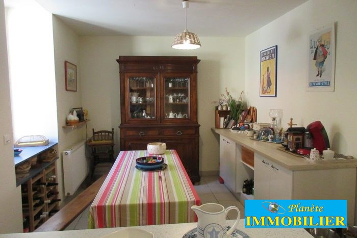 Vente maison / villa Audierne 302 180€ - Photo 11